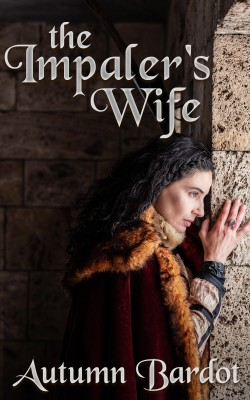 The Impaler's Wife by Autumn Bardot